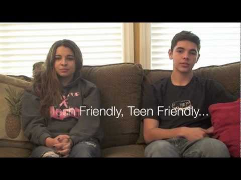 60 Day Review, Bill My Parents Debit Card. Learn what matters most to teens ...