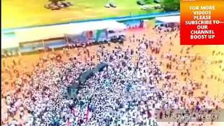 New Song On Ysr Congress National Plenary in Guntur ||DR.YSR BIRTHDAY SPECIAL NATIONAL PLENARY IN AP