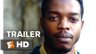 If Beale Street Could Talk Trailer #1 (2018) | Movieclips Trailers
