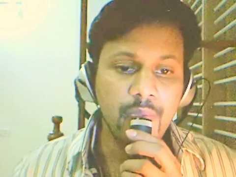 JaagDil-EDiwana - Sung by Anshu Singare
