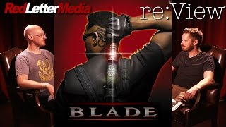 Blade - re:View