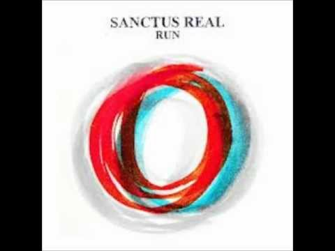Sanctus Real - Nothing Between