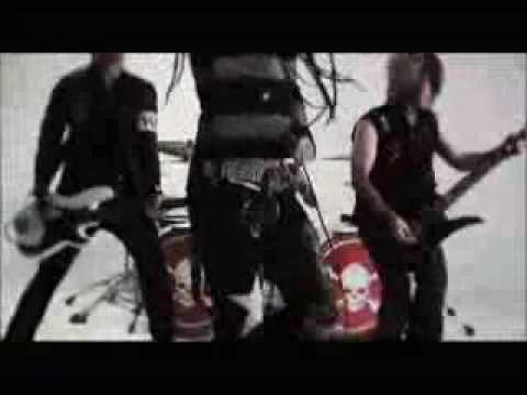 Wednesday 13 - Home Sweet Homicide
