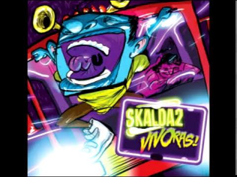 Skalda2-Tercera Base(versión VIVOras!)