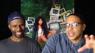 Sza Doves In The Wind Ft Kendrick Lamar Reaction
