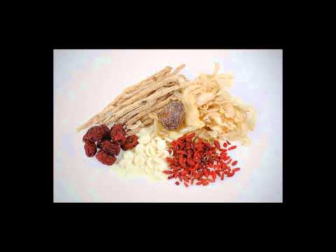 Chinese Herbs For Acne