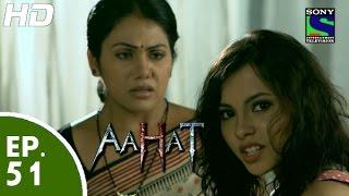 download lagu Aahat - आहट - Episode 51 - 1st June, gratis