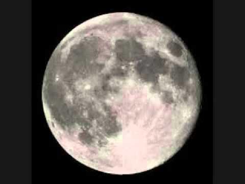 Depapepe - Half Moon