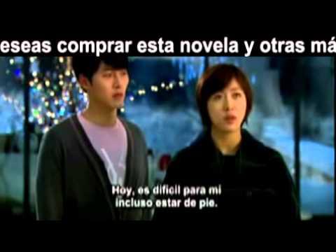 Canal Pasiones Jardin Secreto Capitulos Of Jard N Secreto 8 Latino Youtube