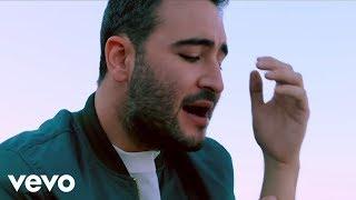 Download Lagu Reik - Qué Gano Olvidándote (Official Video) Gratis STAFABAND