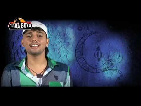 Janmam Kondu- Kannur Shareef 2013-2014-thanseer Koothuparamba 2013-2014 New Malayalam Super Hit video