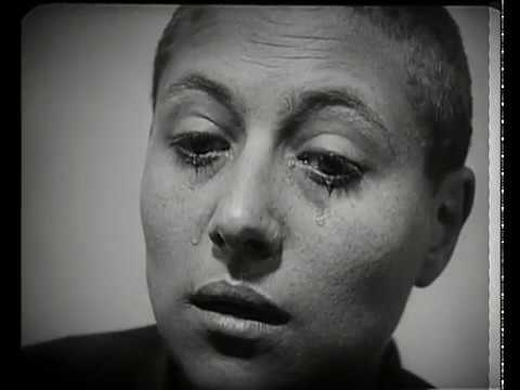 Passion of Joan of Arc is listed (or ranked) 166 on the list List of All Courtroom Movies