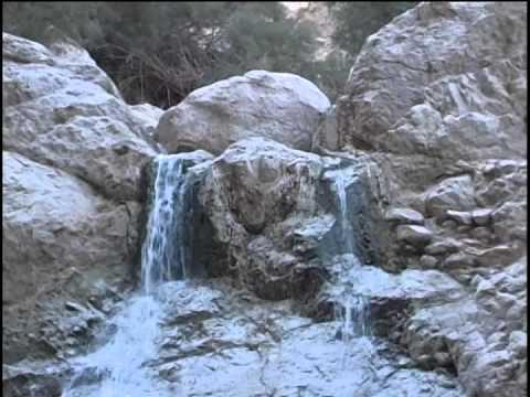 Ep 534, Jordan, Israel Travel Journal or Travelogue