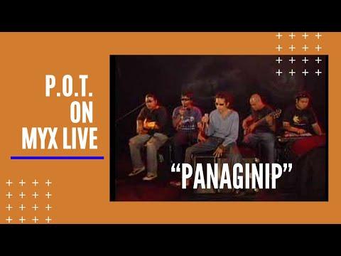 Pot - Panaginip