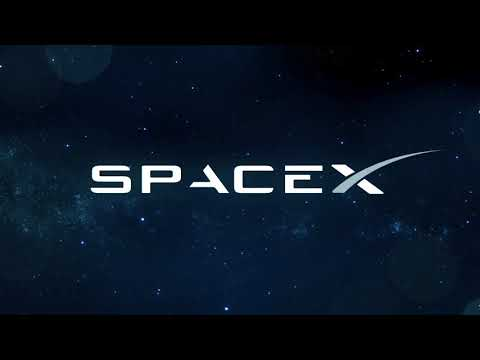 Falcon 9 First Stage Return | ORBCOMM Mission
