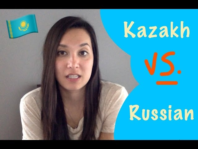 videos on how to speak russian