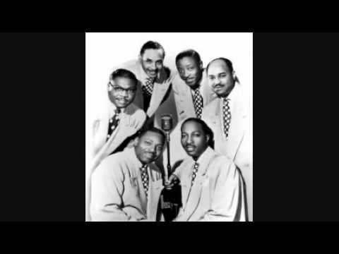The Soul Stirrers - Everybody Ought to Love Their Soul