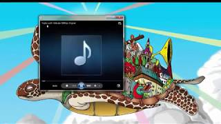 Taylor Swift - Delicate MP3 DOWNLOAD | ORIGINAL MUSIC | FREE TAYLOR  MUSIC