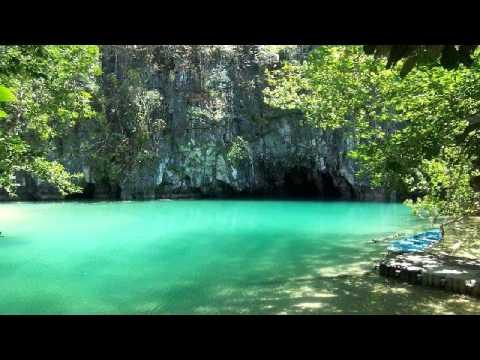 Tagalog audio Bible Matthew