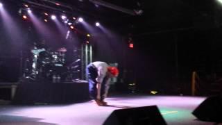 Watch Aaron Carter Aarons Party Come Get It video