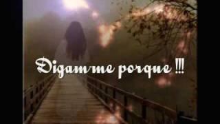 Vídeo 26 de Lara Fabian