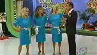 TPIR'86 3 of 6 (Kyle Aletter introduced)