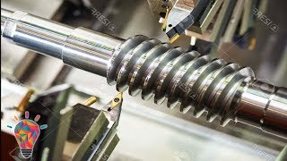 Millturn technology - The art of CNC - Discover Heavyweight Manufacture | Technology Solutions
