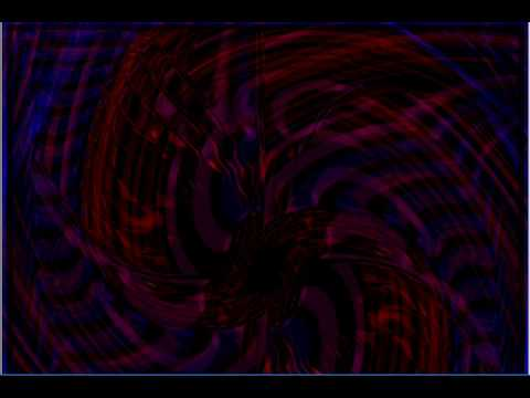 Faster Pussycat - Porn Star song (cool psychedelic video).