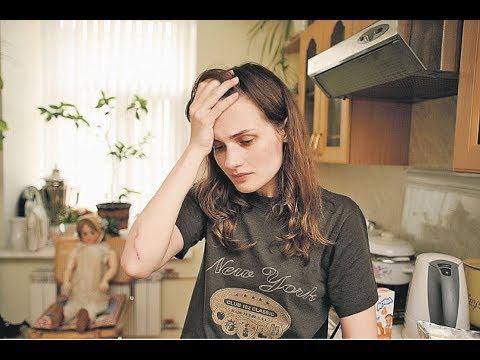 пьяная Юдинцева  прибыла на съёмки Нового проекта Панин в ШОКЕ !! новый скандал