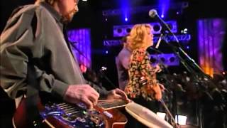 Watch Alison Krauss Oh Atlanta video