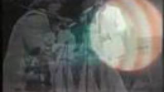 Vídeo 101 de Beach Boys