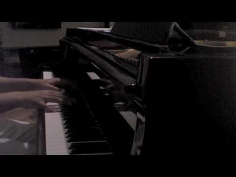 Ye Dooriyan (Love Aaj Kal) Piano instrumentalimprovisation by...