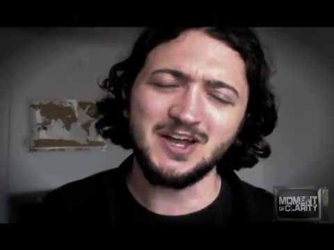 The Media Is Lying To You About Whistleblowers Ed Snowden & Bradley Manning - MOC #241 by @LeeCamp