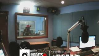 Best Beats Tv Live Stream