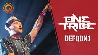 Warface | Defqon.1 Weekend Festival 2019