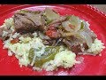 Awesome Pepper Steak Recipe for Your Keto Dinner Ideas