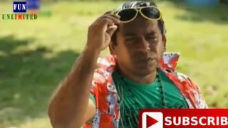 Mosharraf Karim ar Jomoj natok - 6 Full HD (মোশাররফ করিমের জমজ নাটক -৬)