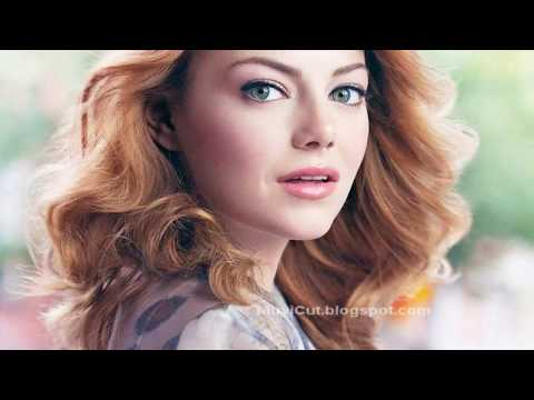 2014 Spring and Summer Hair Trends, Hairstyles and Hair Colors