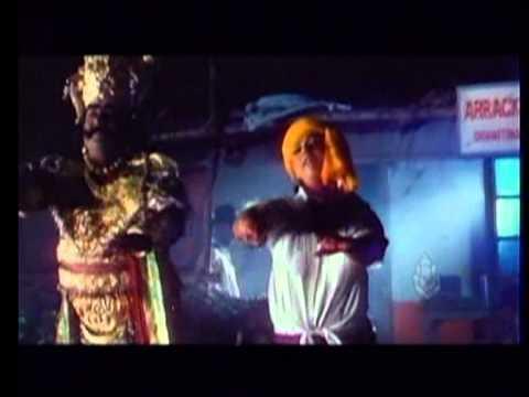 Hello Sister - Top Kannada Songs video