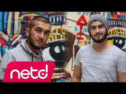 Kasvet feat. Mert Culha - Yollarım Dar