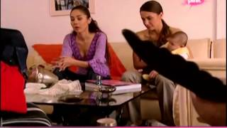 Ljubav na silu - Poslednja epizoda (TV Pink)