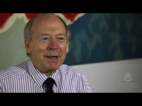 Queensland Sustainable Aviation Fuel Initiative