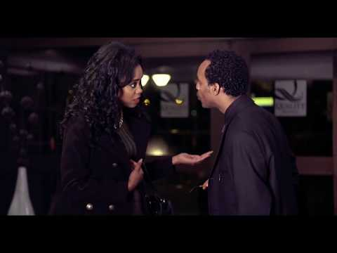New Eritrean Film Qerana Trailer