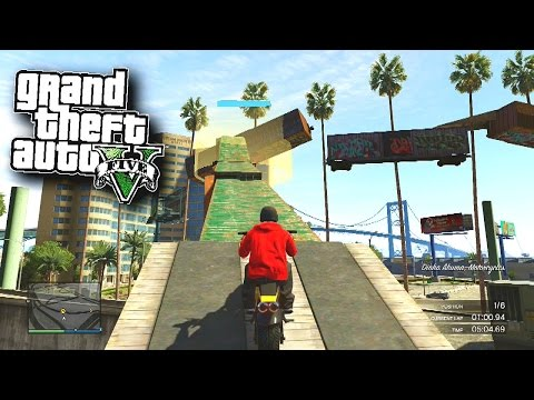 GTA 5 Funny Moments #174 With The Sidemen (GTA 5 Online Funny Moments)