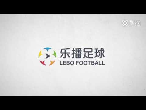 中國足球小将【萬項的故事】