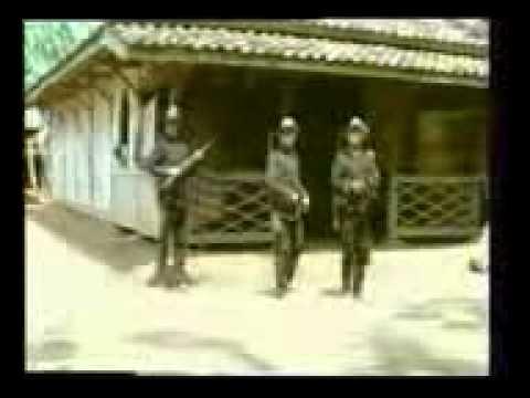 Si Pitung 2 Banteng Betawi 10 video