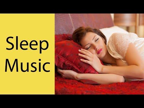 8 Hour Deep Sleep Music: Relaxing Music, Meditation Music, Relaxation Music, Sleeping Music ☯2058