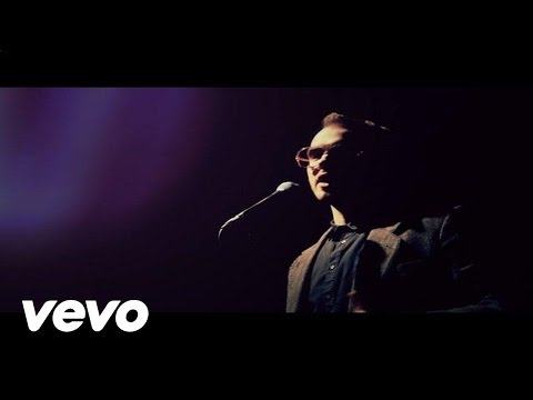 Spector - VEVO Summer Six Webisode (Episode 1)