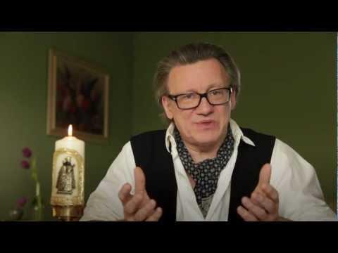 Wolfgang Hafner - Wenn Der Frühling Kommt