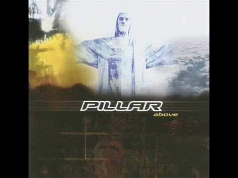 Pillar - Guess Whos Won